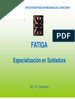 Fatiga_Alto_Nro_de_Ciclos