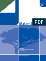 178-179 MATEMATICA II - MOD II-min.pdf
