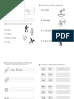 Guía Y como conector (1)