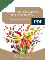 Ebook0435receitasparaauxiliarnasuafertilidade.pdf