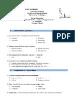 Annexes Chekour Et Al. 2015 (3)