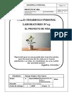 Guía Lab 3 Proyecto de Vida T.pdf