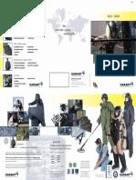 2-GARANT_EOD_E_110518s.pdf