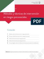riesgos esc 8.pdf