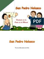 Fundador de la Orden de la Merced - para niños.pdf