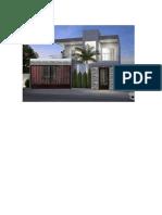 diseño de mi casa