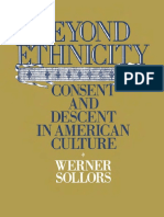 Beyond-Ethnicity-Consent-and-Descent-in-American-Culture.pdf