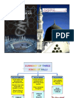 hajj-guide-step-by-step-pictures