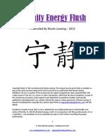 Serenity Energy Flush.pdf