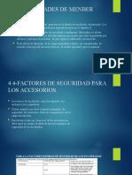 ppt 4.3,4.4.4.5