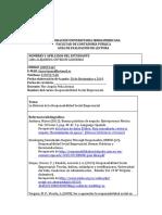Actividad 3 - Tarea - Historia de la Responsabilidad Social Empresarial