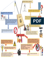 CONSTITUCION POLITICA 1991.pdf