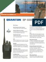 QuantunQP550.pdf