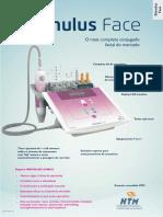 DA03-17-STIMULUS-FACE-REV03.pdf