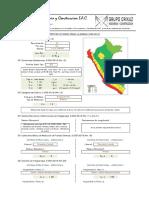 pdf espectro crematorio