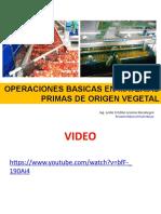 clase2A_operaciones basicas