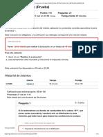 M1 Dirección Estratégica de Empresas.pdf