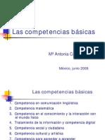 CompetenciasBasicas