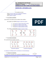 Methode_de_cablage_et_de_reperage_industriel_prof.pdf