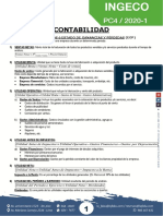ingeco-p4-web.pdf
