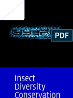 Cup, Insect Diversity Conservation (2005).pdf
