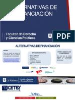 ALTERNATIVAS FINANCIACIÓN POSGRADOS.pdf