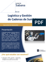Doctorado en Logística.pdf