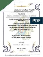ANALISIS DE CASACIONES DE RESP. CIVIL CONT. Y EXTRAC..pdf