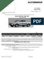 MCotizacion2048-2020-2350.pdf