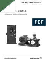 vdocuments.site_grundfosliterature-2965239.pdf