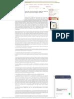 Os direitos fundamentais das minorias sexuais e de gênero_ análise de viradas paradigmáticas no panorama jurídico da Índia, Paquistão e Nepal - Lex Doutrina