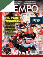 tempo - pil pahit terawan.pdf.pdf.pdf