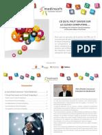 0705-ce-quil-faut-savoir-sur-le-cloud-computing