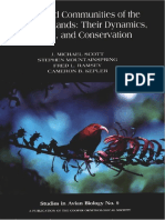 Studies.in.Avian.Biology.09.-.Forest.Bird.Communities.of.the.Hawaiian.Islands.-.Their.Dynamics,.Ecology.and.Conservation.pdf