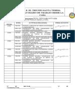 FORMATO DE TRABAJO EN CASA (semana del 01 al 05 de junio).docx