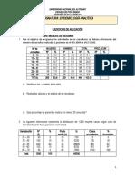 379631078-Ejercicios-Epi-Analitica-2018-Final.doc