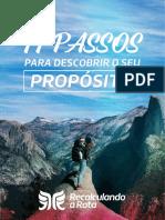 cms_files_75850_1573856753Ebook_11_Passos.pdf