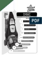 bissell-proheat-7950-manual.pdf
