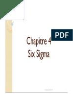 Chapitre_4_Six_Sigma.pdf