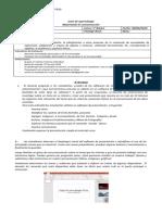 FORMATO INSTITUCIONAL GUIA DE APRENDIZAJE  Quinto  basico.doc