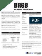 Ficha Tecnica BR68-.pdf