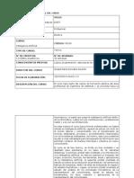 INTELIGENCIA ARTIFICIAL_90169