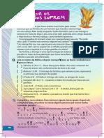 licao 3.pdf
