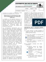 COMPRENSION 8° y 9° III PERIODO CORRECIONES.docx