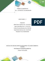SistemasDeInformaciónGeografica_Fase2_Grupo11