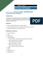 IYA012-G04-PV02-CO-Esp_v0