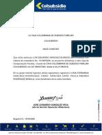 Certificado Grupo familiar (17).pdf