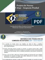 III-Sem-Nac-de-Eng-de-Av-e-Per-Antonio-Carlos-Dolacio.pdf