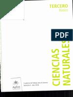 CN 3° Alumno Cuaderno de trabajo 2018 II° semestre.pdf