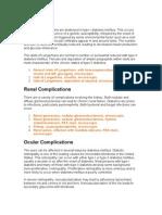DM Worksheets 1